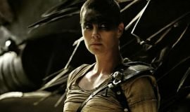 mad-max-fury-road-new-images-and-charlize-theron-discusses-her-character21
