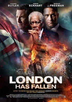 London-has-Fallen-Film-Poster-1