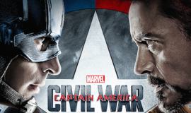 captain-america-civil-war-trailer-disney-201