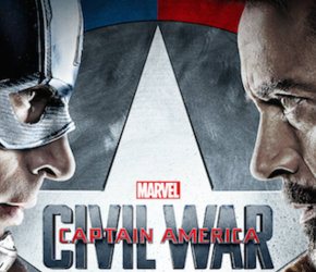 captain-america-civil-war-trailer-disney-201