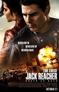 DC Movie Critics, DC Movie Reviews, DC Film Critics, Eddie Pasa, Michael Parsons, Movie Critics, Film Critics