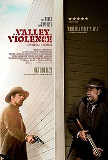 in_a_valley_of_violence_poster