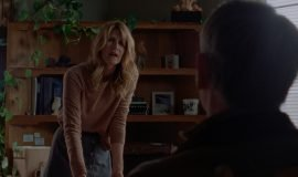 certain-women-laura-dern