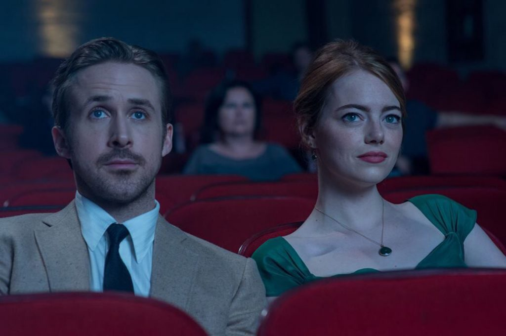la_la_land_-_official_stills_-_courtesy_of_28c29_lionsgate_-_005