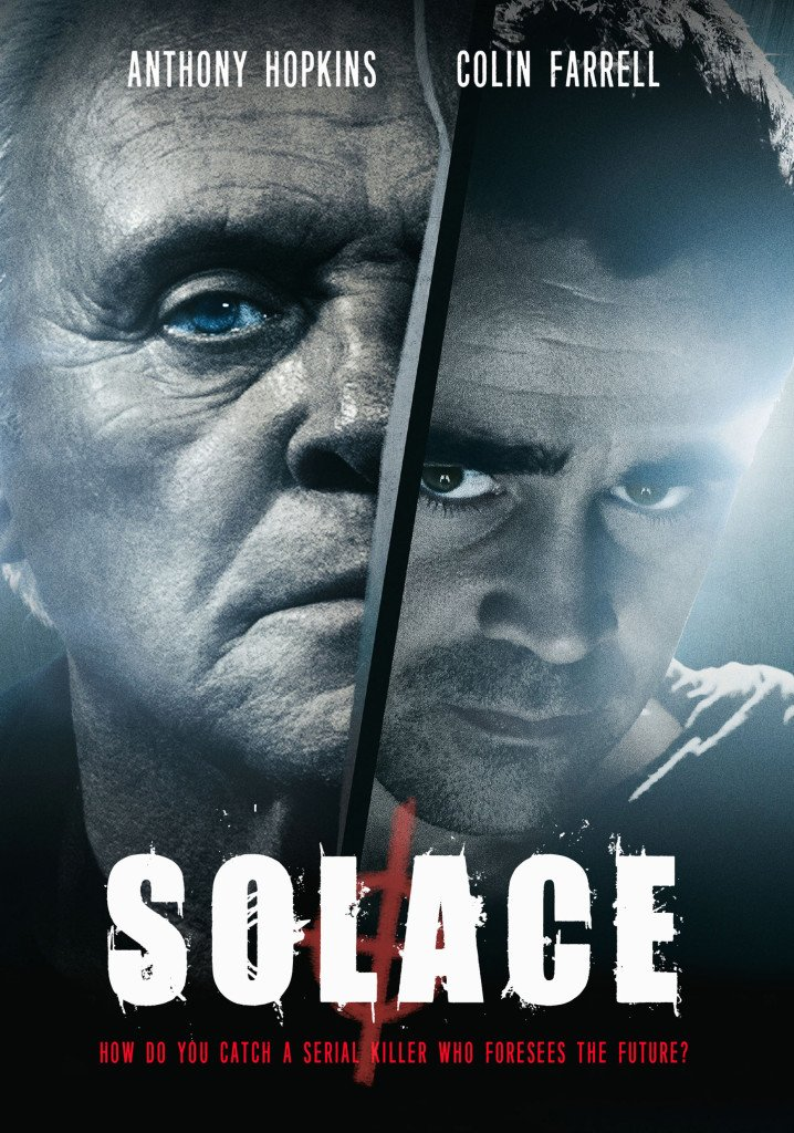 solace-2015-cover-large