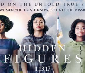 hidden-figures-750x315_orig