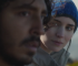 lion-movie-image-dev-patel-rooney-mara-tiff-600x269