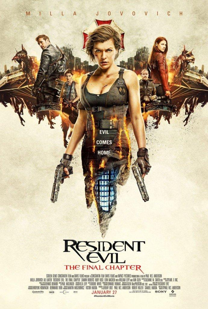 last-resident-evil-poster