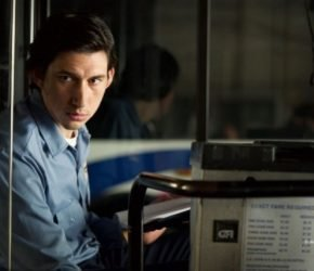 paterson-review