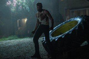 Logan 4