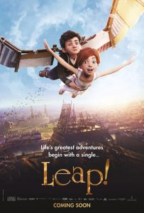 Leap-movie-poster