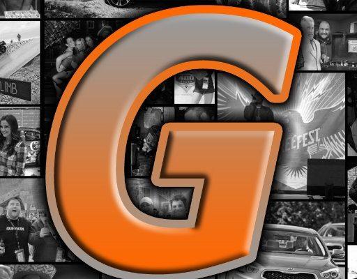 Gunaxin G