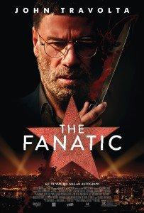Fanatic_1sht_USA_27x40