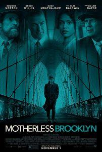 DC Movie Critics, DC Movie Reviews, DC Film Critics, Eddie Pasa, Michael Parsons, Movie Critics, Film Critics, Movie Review, Film Review