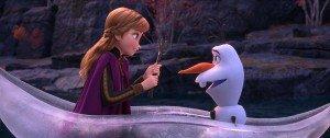 Frozen 2, DC Movie Critics, DC Movie Reviews, DC Film Critics, Eddie Pasa, Michael Parsons, Movie Critics, Film Critics, Movie Review, Film Review