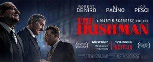 Irishman-5